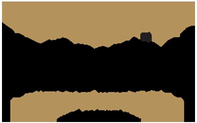 Champagne Pierre Legras, Grand cru à Chouilly