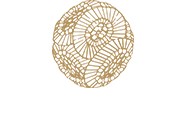 Passion Chardonnay