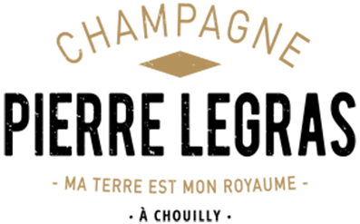 Image result for pierre legras champagne chouilly
